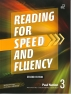 Reading for Speed and Fluency. 3 Student Book