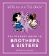 [����]The Peanuts Guide to Brothers and Sisters
