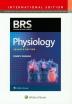 [보유]BRS Physiology