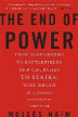 [����]The End of Power