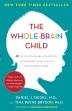 [보유]The Whole-Brain Child
