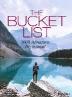 [보유]The Bucket List
