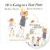 [보유]노부영 We're Going on a Bear Hunt (원서 & CD)