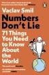 [보유]Numbers Don't Lie