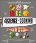 [보유]The Science of Cooking