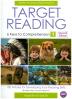 [보유]Target Reading. 1