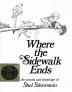[보유]Where the Sidewalk Ends