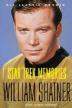 [보유]Star Trek Memories