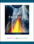 [보유]Heat Transfer