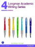 Longman Academic Writing Series. 4