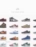 [보유]Nike SB: The Dunk Book