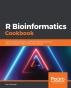 [보유]R Bioinformatics Cookbook