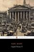 Capital: Volume 2 (Penguin Classics)(Paperback)
