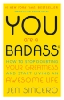 You Are a Badass(Paperback)
