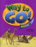 Way to Go Beyond. 2(CD2장포함)