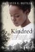 [보유]Kindred (Anniversary) (25TH ed.)