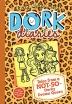[보유]Dork Diaries #9: Tales from a Not-So-Dorky Drama Queen