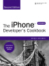 THE IPHONE DEVELOPERS COOKBOOK(SECOND EDITION)(한국어판)
