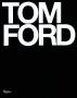 [보유]Tom Ford