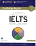 [보유]The Official Cambridge Guide to Ielts Student's Book with Answers with DVD-ROM