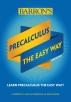 [보유]Precalculus