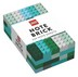 [보유]Lego(r) Note Brick (Blue-Green)