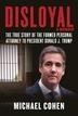 [보유]Disloyal: A Memoir