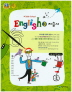 중학 영어3 자습서(Middle school english1)(이재영)(2015)