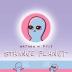 [보유]Strange Planet