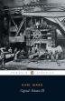 [보유]Capital: Critique of Political Economy v. 3 (Penguin Classics)