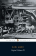 Capital: Volume 3 (Penguin Classics)(Paperback)