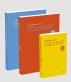컬러리스트 필기시험 산업기사 기사 세트(2019)(전3권)