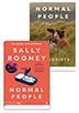 Normal People Novel + Scripts 세트