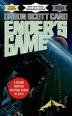 [보유]Ender's Game