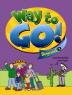 Way to Go Beyond. 3(CD2장포함)