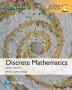 [보유]Discrete Mathematics, Global Edition