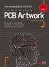 PCB Artwork(2판)