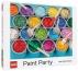 [보유]Lego Paint Party Puzzle