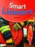 [보유]Smart Listeners. 1