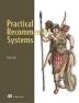 [보유]Practical Recommender Systems