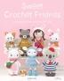 [보유]Sweet Crochet Friends