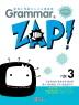Grammar Zap(그래머 잽) 기본. 3(2020)