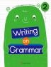 Writing on Grammar. 2(CD1장포함)