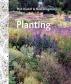[보유]Planting: A New Perspective