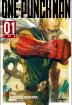 ���ݸ�(One Punch Man). 1