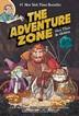 [보유]The Adventure Zone