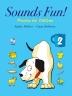 [보유]Sounds Fun 2(SB+CD)