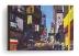 [보유]Louis Vuitton Travel Book - New York
