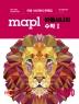 고등 수학2 내신대비 문제집(2019)(마플시너지)