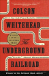 [보유]The Underground Railroad (Pulitzer Prize Winner)